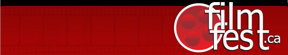 FILMFEST.CA